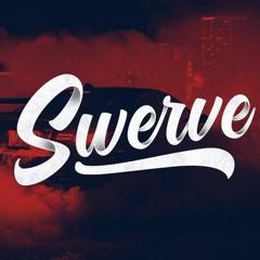 Nico Swerve
