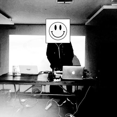 deejay foxy's avatar