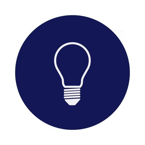 The Blue Light's avatar