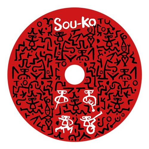 Sou-Ko's avatar