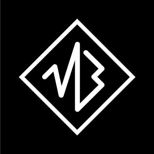 Mad-Beatz's avatar