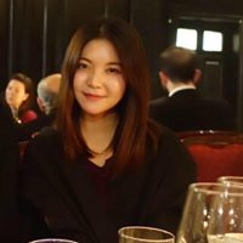 Hanyi Wang's avatar