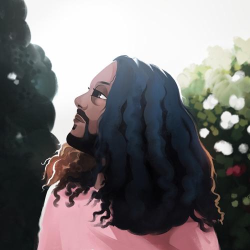 Cloud Castle's avatar