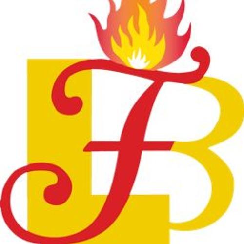 Living Flames Baptist Church's avatar