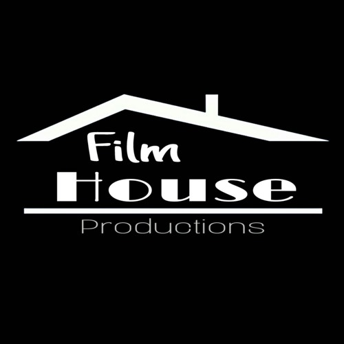 FiLM Houes LiKe AnD RePosT's avatar