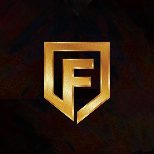 Fudalwokit's avatar