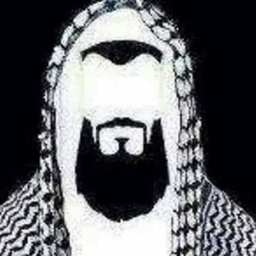 'Isa Idris Abdul'Waliyy's avatar