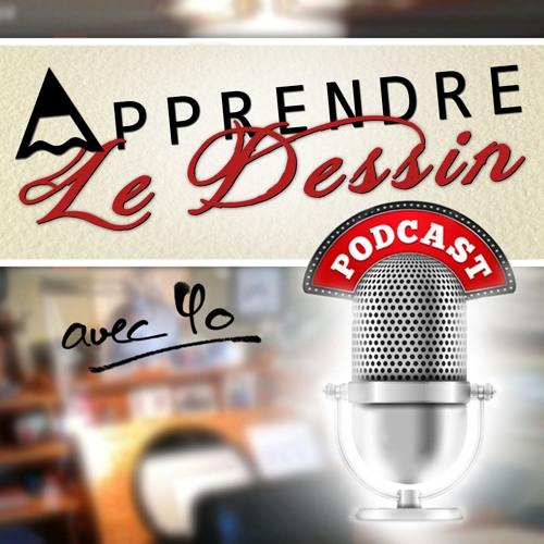 Apprendre Le Dessin's avatar