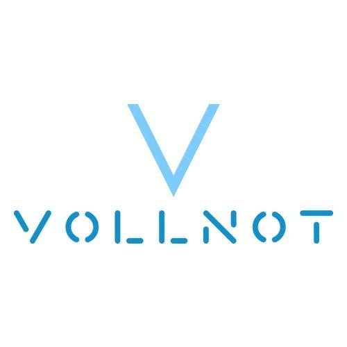 Vollnot's avatar
