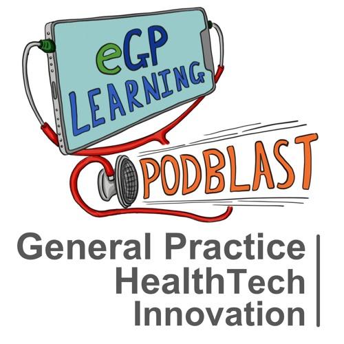 eGPlearning's avatar