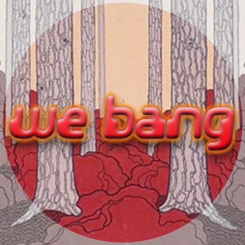 We Bang's avatar