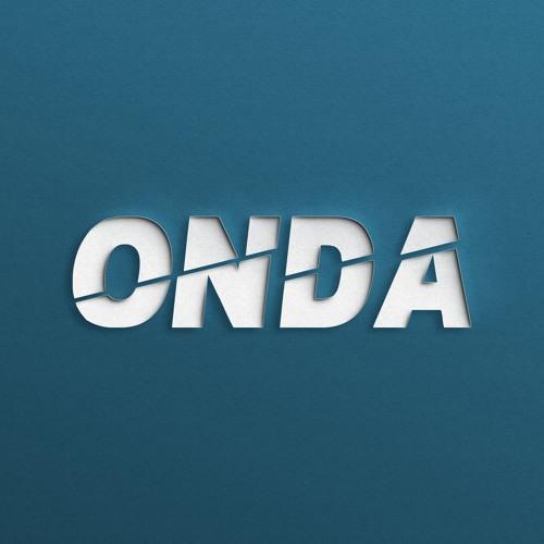 ONDA's avatar