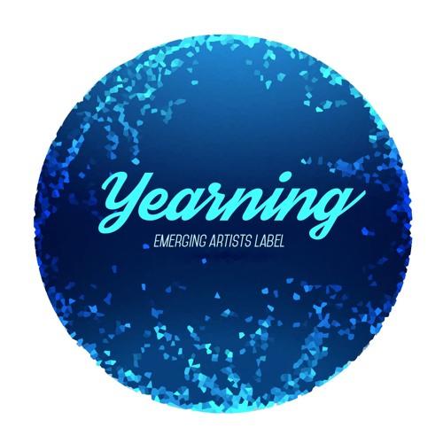 Yearning's avatar