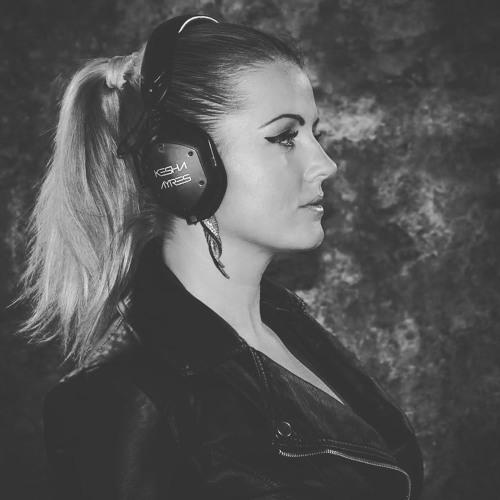 Kesha Ayres's avatar