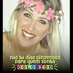 Luiza Agrícola