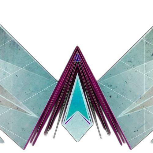 Dub Love Records's avatar