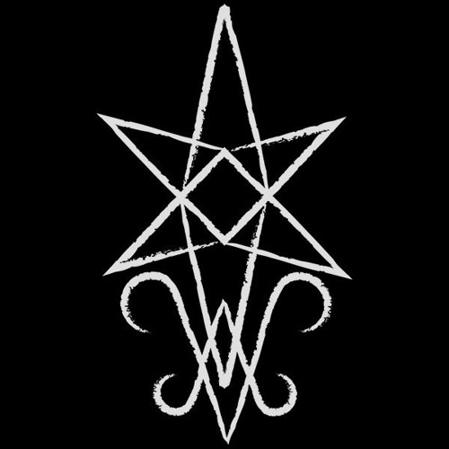 ImperfectTrust's avatar