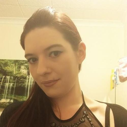 Zeta Kittie's avatar