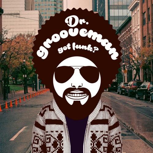 Dr. Grooveman's avatar