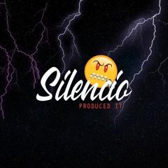 Silencio Produced It