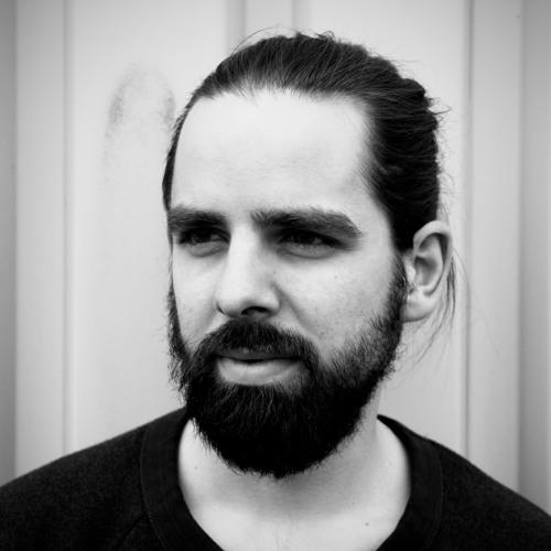 Sascha Stohler's avatar
