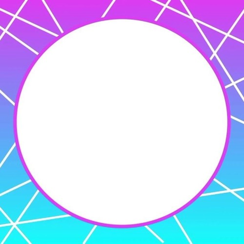 ckjbgames's avatar