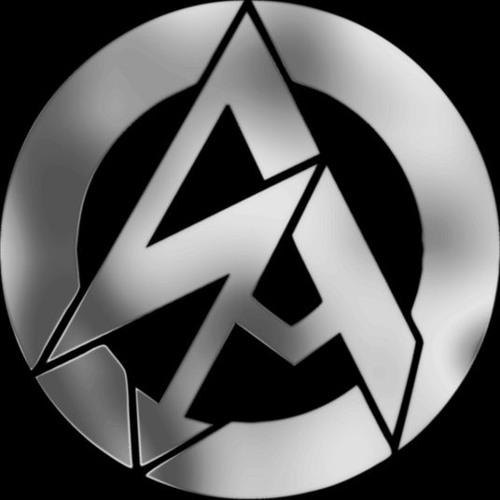 S8SWP8S's avatar