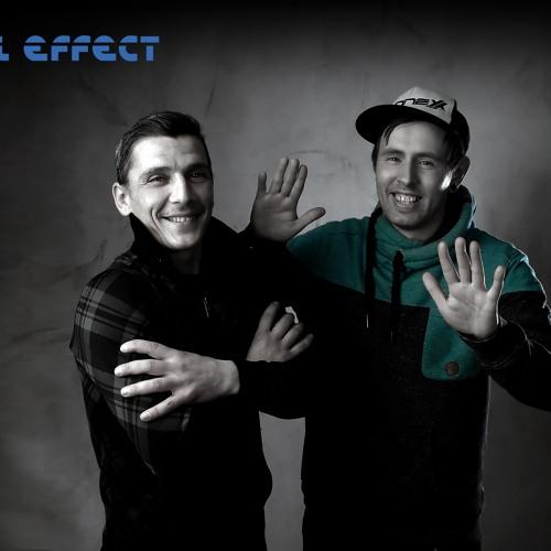 Soul Effect's avatar
