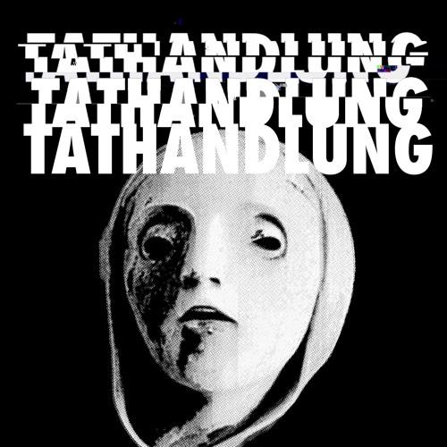tathandlung's avatar