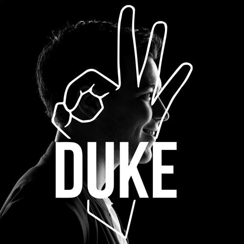 DUKE's avatar