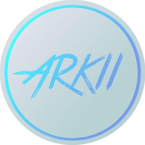 Arkii's avatar