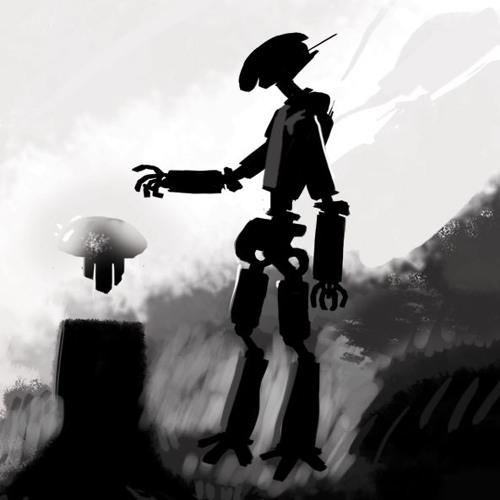 JRAC's avatar