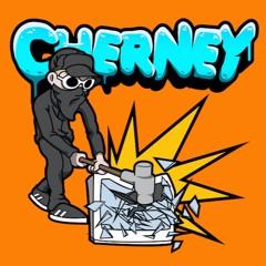 Cherney VIP