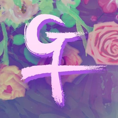 GLRE's avatar