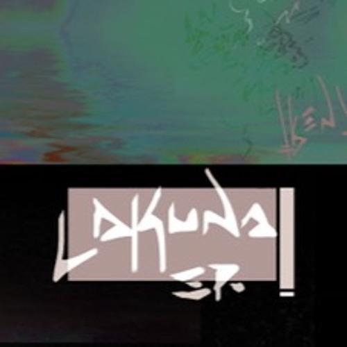 Lakuna's avatar