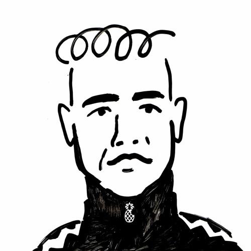 Ramriddlz's avatar