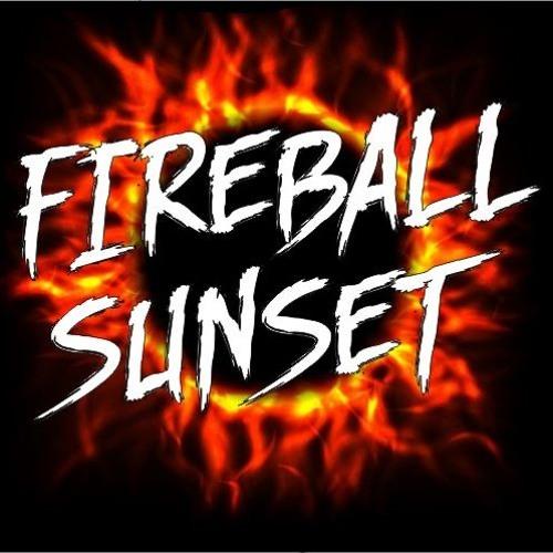 FIREBALL SUNSET's avatar