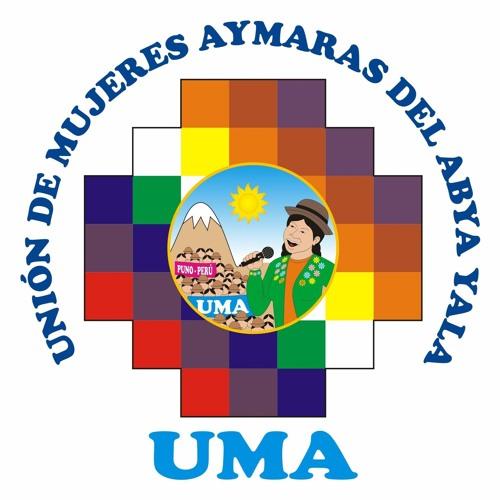 uma's avatar