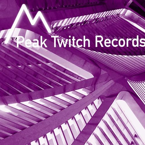 Peak Twitch Records's avatar