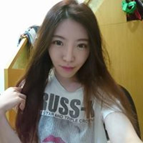 hsiao's avatar
