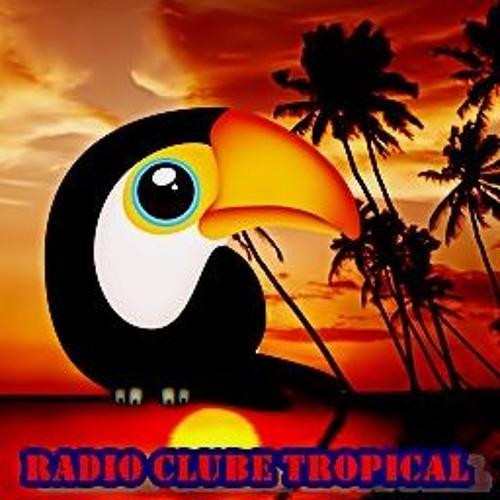 Radio Clube Tropical's avatar