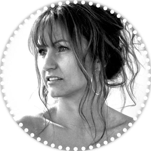 Fyerfly's avatar