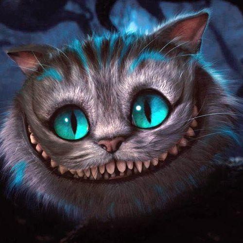 Drehfrequenz's avatar