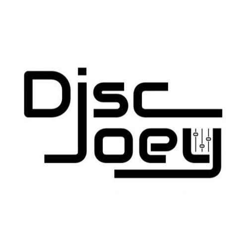 Disc Joey's avatar