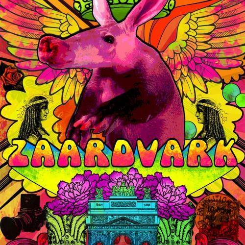 ZAARDVARK's avatar
