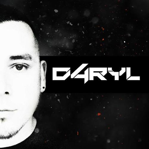 D4RYL's avatar