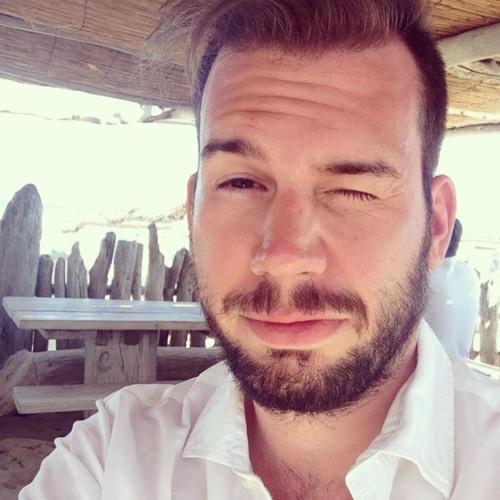 christianweinmayr's avatar