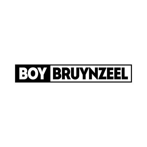 Boy Bruynzeel's avatar