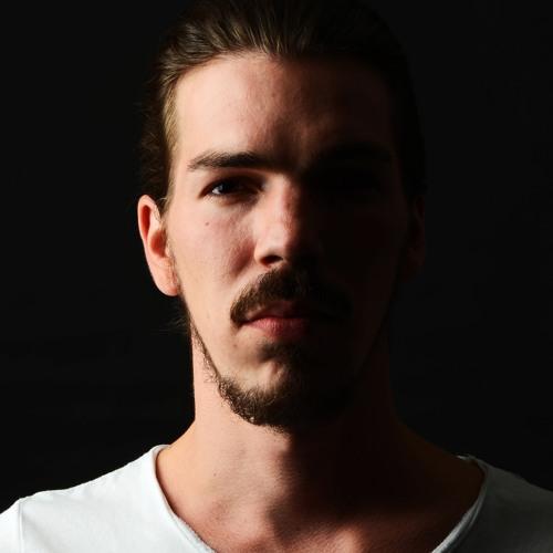 Dominik O.'s avatar