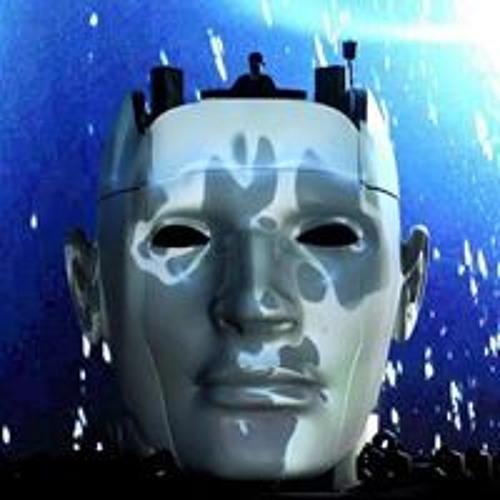 Paul Wheeler's avatar